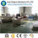 Puffy Corn Pillow Snack Food Production Line