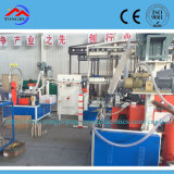 Best Quality Automatic Fireworks Paper Cone Production Machine