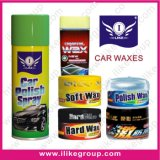 Car Spray Auto Wax Products