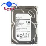 Desktop Hard Disk 4tb 5900rpm 64MB SATA3 Hard Disk