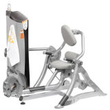 Ce Certificated Hoist Fitness Equipment for Fitness Club