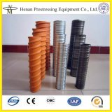 Cnm 50m Round Duct for Prestressing