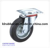 """2"""" Rubber Swivel Casters Wheel"""
