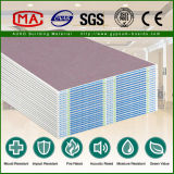 Different Size Paper Faced Gypsum Board for Exterior or Interior Wall Panel