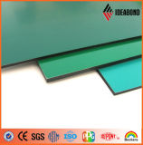 1220*2440mm Green Series PE Painted Composite Panel (AE-35B AE-35A, AE-35F)