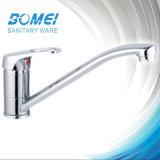 Cheapest Kitchen Sink Faucet (BM54805)