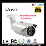 1080P/960p/720p Megapixel HD IP Camera