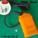 China Coal Explosion Proof Kl2.5lm Mining Head Lamps
