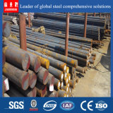 45# Hot Rolled Alloy Steel Round Bar