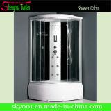 Hot New Design Bath Tub Shower Room