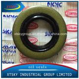 Nok, Corteco Tb Oil Seal (25*44.5*10mm)
