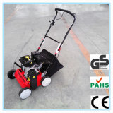 """16"""" Gasoline Engine Powered Lawn Scarifier with Ce and GS"""