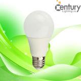 New&Hot CE+IC 6W 8W 10W 12W LED Bulb Housing