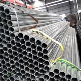 Galvanized Steel Pipe with Lowest Price