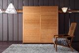 Bamboo Furniture Bamboo Chest Bamboo Wardrobe