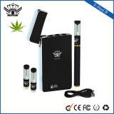 China Bulk Purchase Trial Kit E Cigarette Box Mod