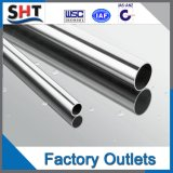 Welded Stainless Steel Tube, Stainless Steel Pipe