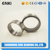 Axk120155 Large Needle Roller Bearing From China