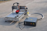CNC Router for Metal Engraving (XE4040/6090)