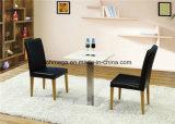 Japanese Style Wood Sushi Restaurant Furniture (FOH-BCA89)
