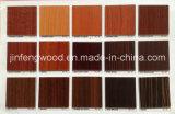 Melamine Particle Board/Melamine MDF/Laminated MDF for Furniture