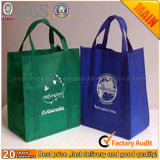 China Wholesale Promotional Bag, Nonwoven Bag