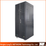 600/800mm Width Server Rack for 19′′ Equipments