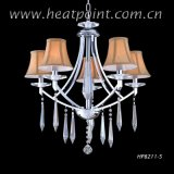 2013 Pendent Lighting (HP8211-5)