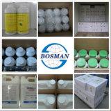 Oilseed Rape Herbicide Clopyralid 30%SL, Clopyralid 267+Picloram 67 SL