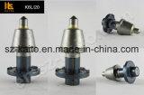 Wirtgen W6/20X No. 2308098 Asphalt Milling Picks for Milling Machine