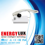 ES-P29 Short Distance Infrared PIR Motion Sensor