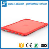 """Protective Laptop Case PC+TPU Cover Skin for MacBook PRO 13"""" Case"""