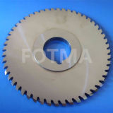 K30 Carbide Tipped Blades for Wood Cutting Cemented Tungsten Carbide Blades