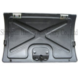 Yuejin Light Truck 1E07181192 685000t000 Glove Box Cover