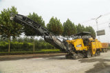 XCMG Xm200e Xm200k Large Scale Road Cold Milling Machine