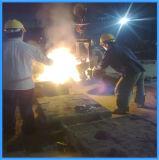 Hot Sale Industrial Melting Furnace (JL-KGPS)