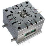 OEM Aluminum Die Casting Mold