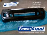 Front Bumper for Ford Ranger 2012-2014