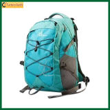 Hot Sale Popular Travelling Backpack Sport Bags (TP-BP081)