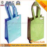 Cheap PP Woven Bag, Non-Woven Bag