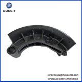 Brake System Brake Shoes for Janpan Heavy Duty Truck 90278