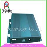 Ishow Laser Controller/Laser Light Controller