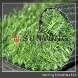 Sunwing Wholesale Garden Green Landscaping Artificial Grass