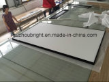 Factory Professional Fixed Frame Screen 80-400 Inches
