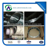 Stainless Steel 430 Cbt-65 Razor Wire