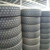 China Truck Tyre/Tire (10.00R20) Bis