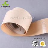 Water / Hot Melting Kraft Paper Gummed Tape