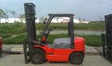 2ton Forklift, Diesel Forklift Construction Machinery