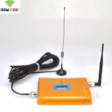 Popular 900MHz Signal Booster GSM Signal Repeater