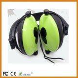High Quality Lightweight Foldable Headphones From China